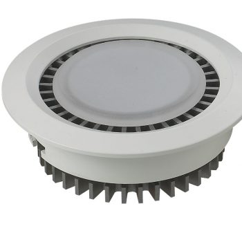 73007-10W-Venus-Led-Lighting-Italian-Italy-www.venus-led.com022