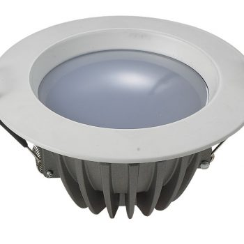 7441-3.5-Venus-Led-Lighting-Italian-Italy-www.venus-led.com040