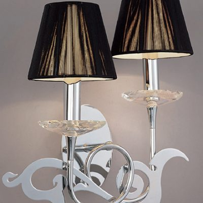 Mantra Lighting (26)