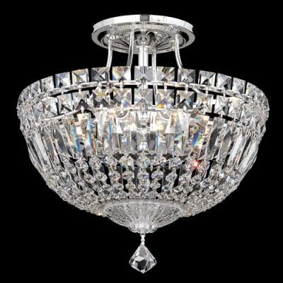 Swarovski-Lighting (2)