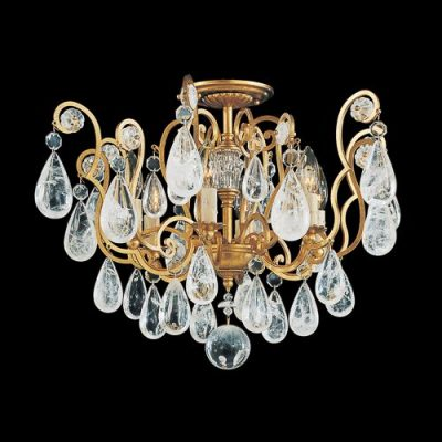 Swarovski-Lighting (21)
