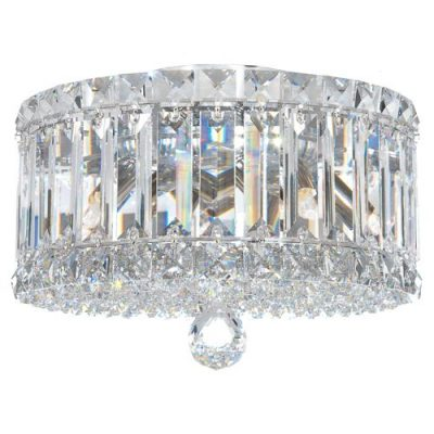 Swarovski-Lighting (24)